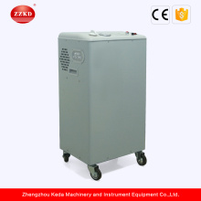 Stainless Steel Recycling Water Vacuum Pump