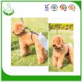 custom printed dog poop bags