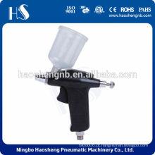 HS-105 HSENG gatilho airbrush