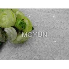 NYLON COTTON LACE PD 57 58""
