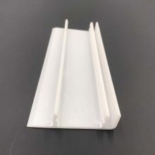 Kundenspezifische 3D-Druckteile SLA SLS Kunststoff-Prototyp