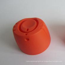 50mm Matting Foam Spray Cap für Body Pefurm Flasche