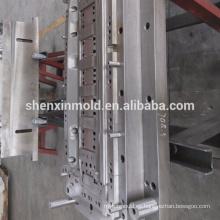 molde conector