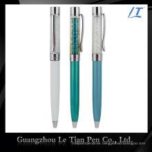 Bolígrafo promocional de regalo de oficina Ltc-05
