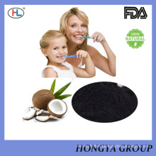 Home Teeth Whitening Cream Products Powder Activated Charcoal in Europe