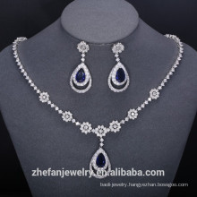 Accessories for women saudi gold jewelry ethiopian jewelry suppliers