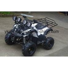 Jinyi Sport 110cc Quad с 4-х тактным приводом с воздушным охлаждением (JY-100-1B)