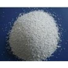 Granulés Blanc 65% Min Hypochlorite de Calcium pour l'Industrie