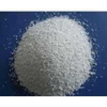 White Granular 65%Min Calcium Hypochlorite for Industry