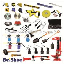 Fabriqué en Chine Outils à main / Outil de mesure / Machine Oiler / Car / Bicycle Repairing Tool