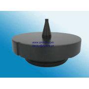 Universal smt parts(45466938 45466936 45466901 46424465)