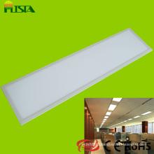 300 * 1200 36W Светодиодный панель потолка для коммерческого освещения (ST-PLMB-36W)
