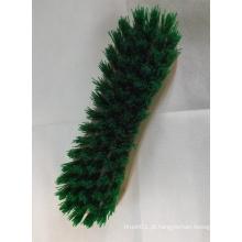 8 Shape Estilo Shoe Brush