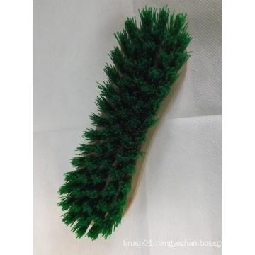 8 Shape Style Shoe Brush