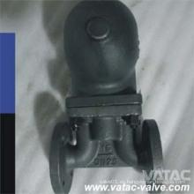 Trampa de vapor ASTM A105