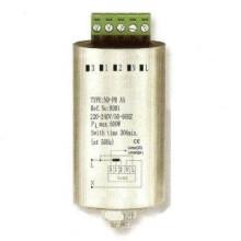 Conversor de energia para lâmpada de sódio, lâmpada de mercúrio 35W a 600W (ND-PR A5)