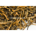 Yunnan black tea, best Gongfu black tea