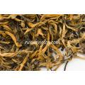 Черный чай Юньнань, лучший черный чай Gongfu