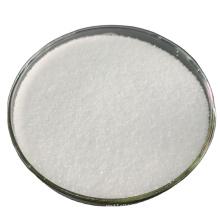 pó Fosfato de zinco preço fosfato de hidrogênio de zinco