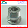 Aluminum Threaded Turning Machining Part