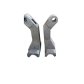 Factory price OEM custom mold precision alloy stainless steel die casting part