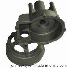 Zinc Die Casting Aircraft Parts