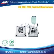 Plastikwaschmaschinenform Plastikformteilmaschinerie