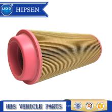 OEM de filtre à air de chargeur de rétrocaveuse de JCB 32 915802 32-915802 32/915802