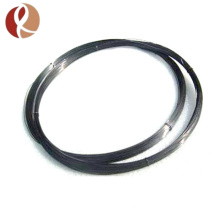 China vacuum metallizing tungsten filament wire price