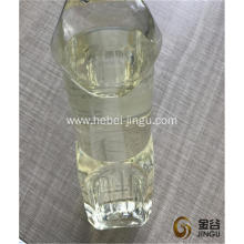 petroleum alternative fuel fatty acid methyl ester