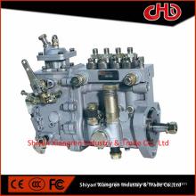 Genuino motor de 4 cilindros DCEC Bosch bomba de combustible 2872191