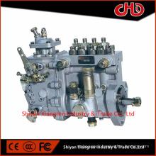 Pompe à essence Bosch DCEC Bosch, véritable moteur à 4 cylindres 2872191