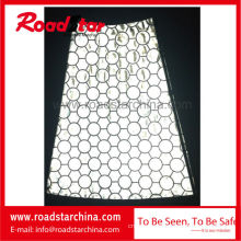 Retractable Rubber traffic cone sleeve
