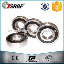 China Manufacture High Speed Low Noise 6221 Deep Groove Ball Bearing