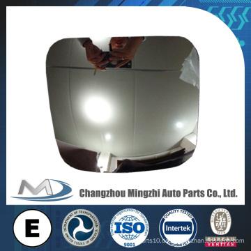 CR-Bus-Glas-Spiegelteile aus der Fabrik HC-M-3033