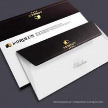 Acolchoado Envelop / Bubble Mailers Acolchoados Envelopes Plástico Bolha Bag