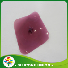 Food Grade Silicone Large Lid for Kitchen