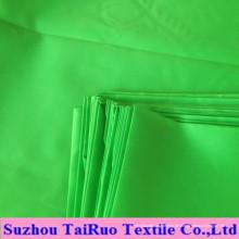 Der beliebte 210t Polyester Taft