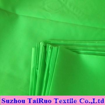 Hochwertiger 170t Polyester Taft für Bekleidungsfutter