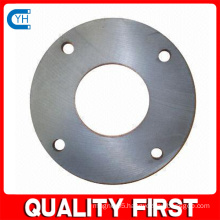Made in China Manufacturer & Factory $ Supplier High Quality 8-Poles Magnets