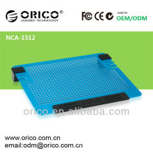 Bloc de refroidissement pour ordinateur portable avec port USB ORICO NCA-1512