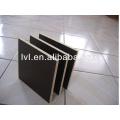 21mm Laminated Plywood/Laminated Marine Plywood to Middle East