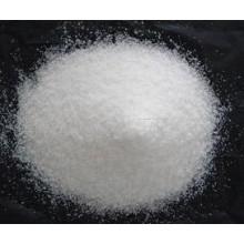 Carbonato de sodio, luz de sosa, ceniza de sosa denso