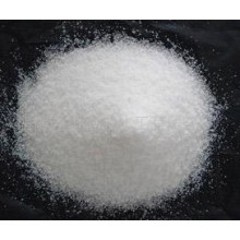 Sodium Carbonate, Soda Ash Light, Soda Ash Dense