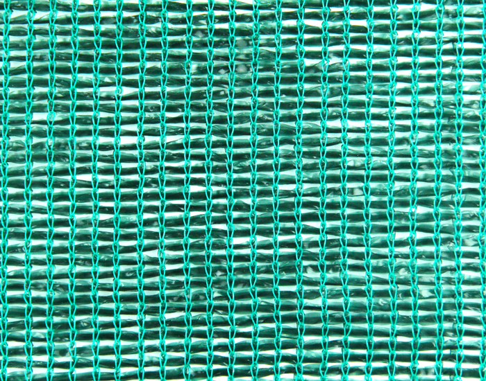 Woven Black Shade Cloth