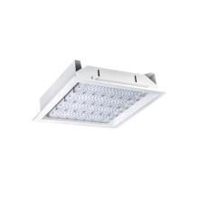 200W Светодиодный свет навеса для АЗС