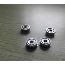 High Performance 624 Bearing with Flange with Great Low Prices!