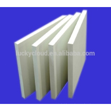airex foam core pvc foam board