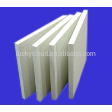 airex foam core pvc foam board