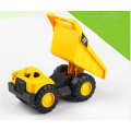 Sand Car Toy intelligente per i bambini